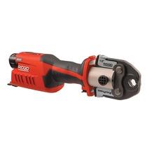 RIDGID Propress Tools / Pex Tools