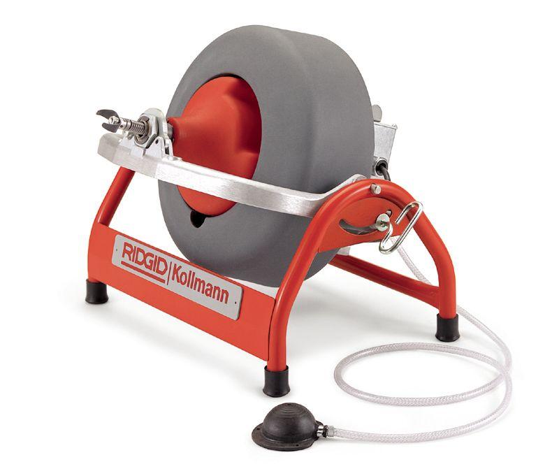 K-3800 Drum Machines