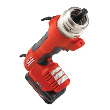 Ridgid RE 6 Electrical Tool