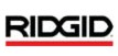 Shop All RIDGID Tools