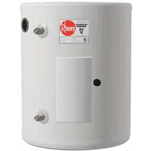 Rheem Tank Water Heaters
