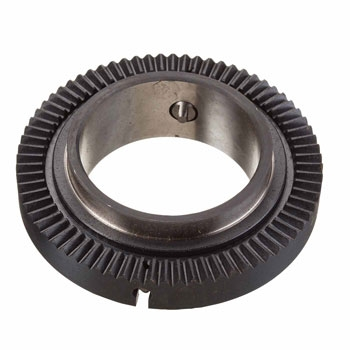 Ridgid 43395 Face Gear Assembly for 700 Power Drive