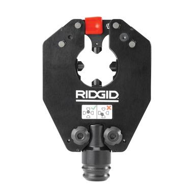 Ridgid 43548 RIDGID RE 6 Electrical Tool Dieless Crimp Head