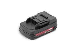 Ridgid 44693 18V Battery