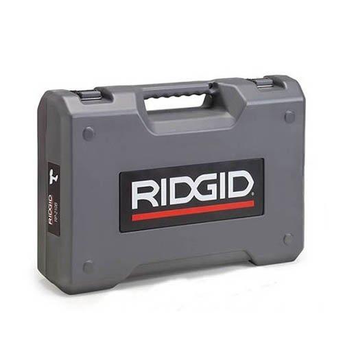 Ridgid 57393 CS6x Carrying Case (RP 241 & RP 240)