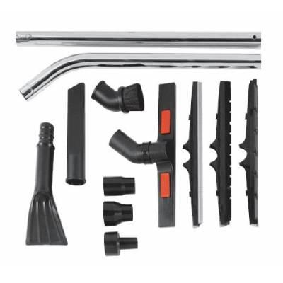 Ridgid 32703 Wet/Dry Vac Heavy-Duty Cleaning Kit VT2575