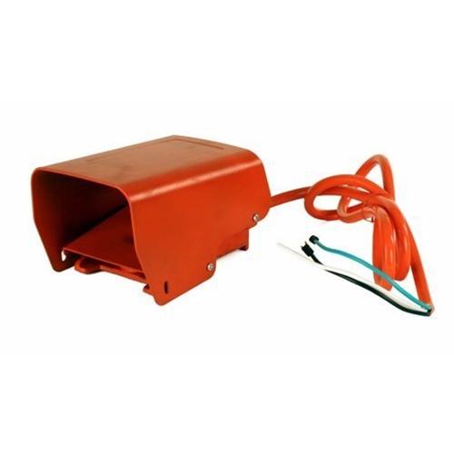 Ridgid 36662 Model 301A Foot Switch