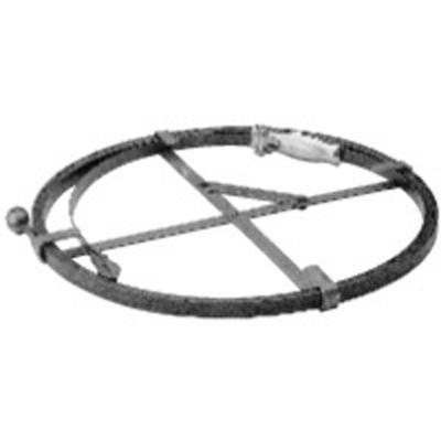 Ridgid 62595 3/4x1/8x50 Ft Flat Sewer Tape