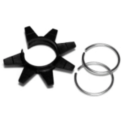 Ridgid 67312 Mini Star Centering Guides (Pkg 20)
