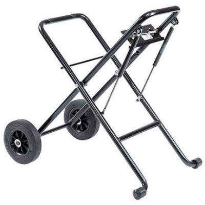 Ridgid 67657 Model 250 Folding Wheel Stand