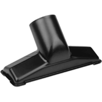 Ridgid 72907 VT2509RT 2.5 Utility Nozzle