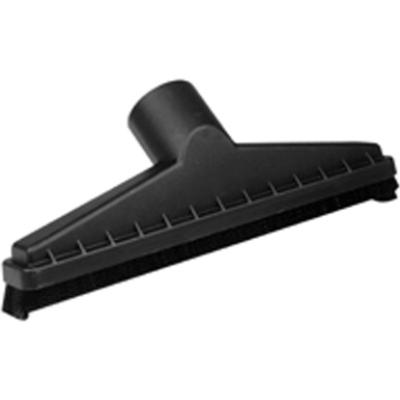 Ridgid 72922 VT2514RT 14 Floor Brush