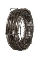 """Ridgid 61630 A-62 7/8"""" Cable Kit for K-60"""