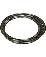 Ridgid 62270 C-8 5/8  Sectional Cable