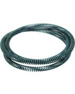 """Ridgid 62275 C-10 7/8""""x15' Sectional Drain Cable"""