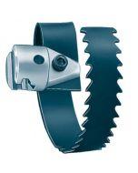 Ridgid 62920 T110 2-1/4 Spiral Cutter