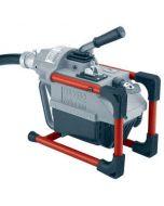 Ridgid 66467 K-60SP Sect Machine Drain Cleaner