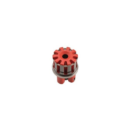 "Ridgid 37635 00-RB 9/16""-12 Alloy RH Bolt Die Head Complete (UNC)"