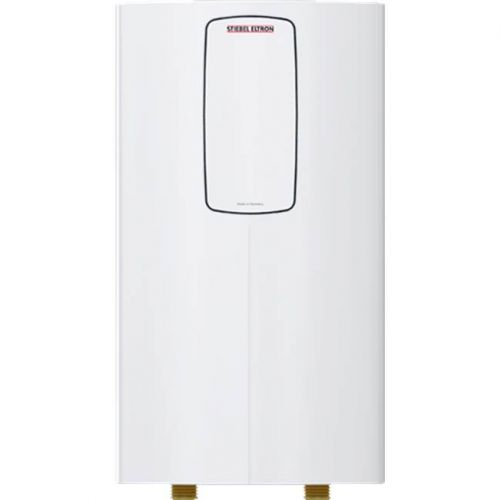 Stiebel Eltron DHC 8-2 Classic Instant Tankless Electric Water Heater (202653)