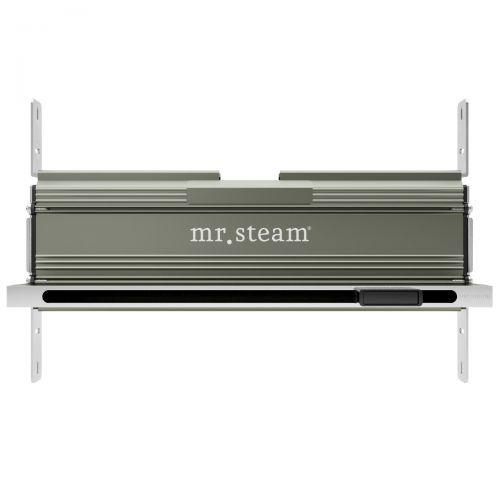 """Mr Steam 104480 16"""" Linear Steam Head"""