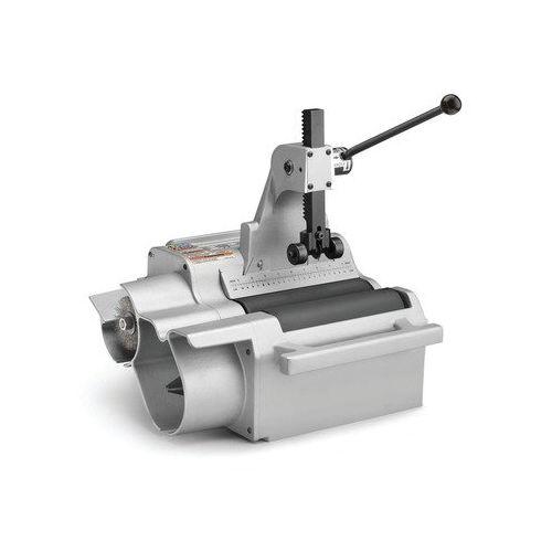 "Ridgid 10973 122XL Cutting/Prep Machine 1/2""-4"""