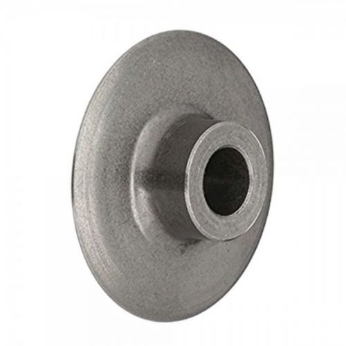 Ridgid 74735 E-2157 Cutter Wheel for Poly