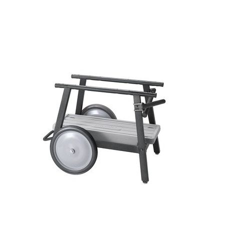idgid 92462 150A Universal Wheel Tray Stand
