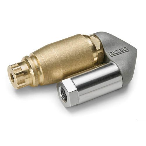 Ridgid 16713 RR3000 Root Ranger Cutting Nozzle
