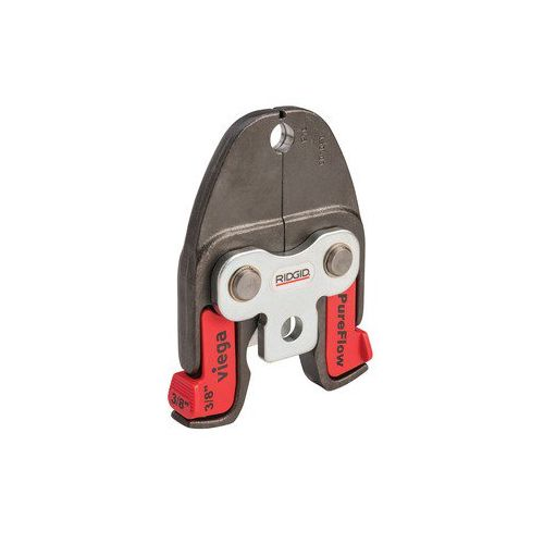 "Ridgid 17003 3/8"" Compact Jaw for PureFlow Pex"