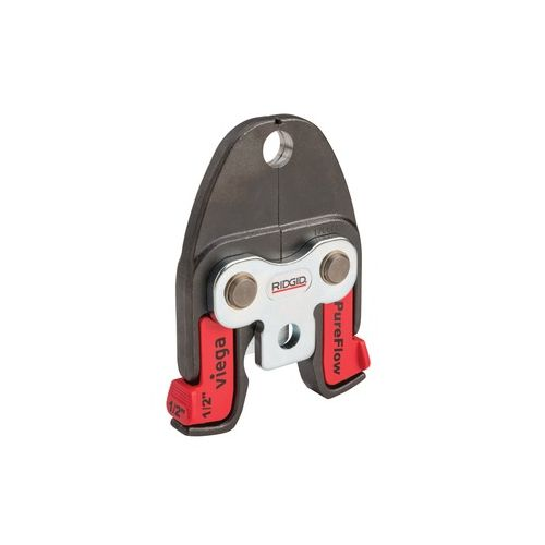 Ridgid 17008 1/2 Pureflow Pex Compact Jaw