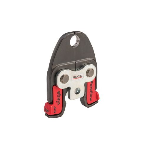 Ridgid 19813 5/8 Compact Jaw for PureFlow