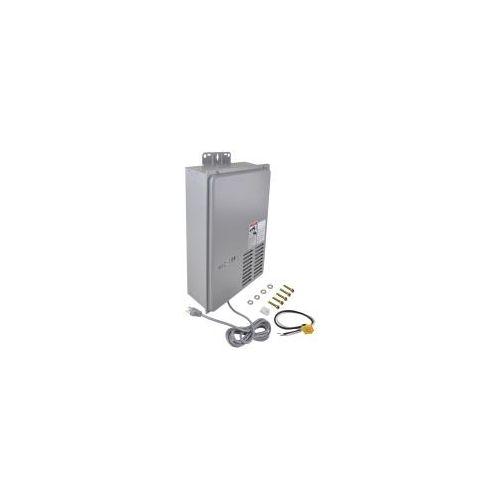 Rheem Tankless MIC-180 Manifold Control RTG20126A