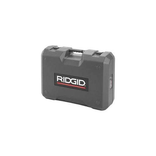 Ridgid 22173 Hard Case for SR-20 SeekTech Line Locator (Case Only)