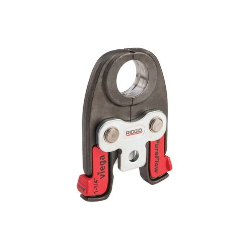 Ridgid 22683 1-1/4 Compact Jaw for PureFlow