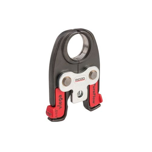 Ridgid 22688 1-1/2 Compact Jaw for PureFlow