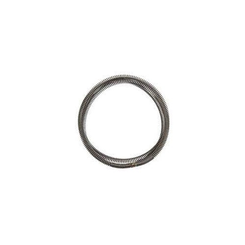 "Ridgid 25046  C-11IC1 1/4"" (32 mm) x 15' (4,6 m) Inner Core Cable"