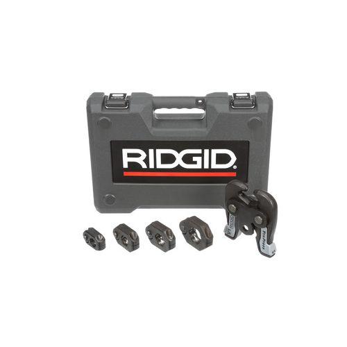 Ridgid 27423 V1 Kit 1/2 - 1-1/4 for ProPress