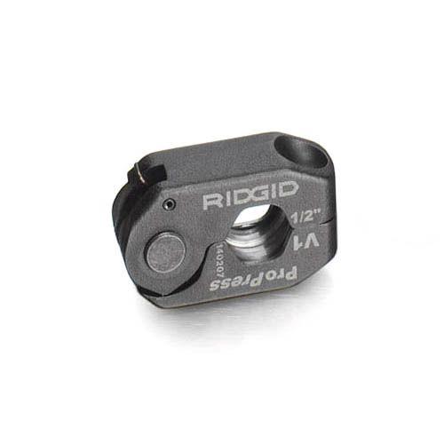 """Ridgid 27998 1/2"""" Propress Press Ring"""
