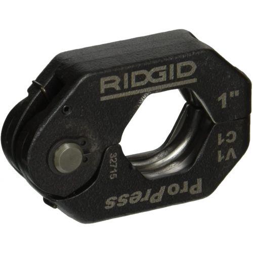 """Ridgid 28008 1"""" Propress Press Ring"""