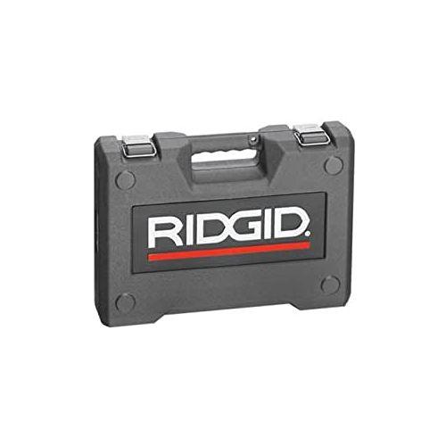 Ridgid 29798 Hard Case for SeekTech SR-60