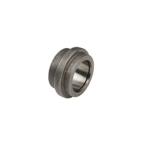 Ridgid 30933 Roll Groove for 975 Roll Groover