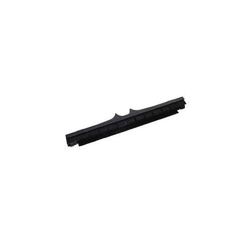 Ridgid 31078 Wet/Dry Vac Floor Brush Insert (832079)