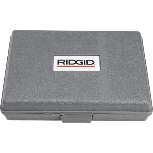 Ridgid 31502 Carrying Case for 345 Flare Tool