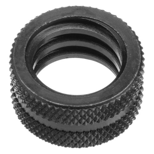"""Ridgid 31665 D1332 Replacement Nut for 14"""" Pipe Wrench"""