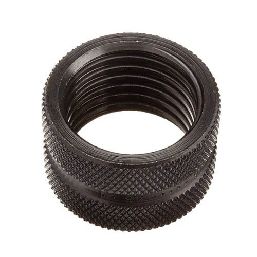 """Ridgid 31760 D1336 Replacement Nut for 48"""" Wrench"""