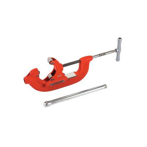 """Ridgid 32850 6-S 4""""-6"""" Heavy Duty Pipe Cutter"""