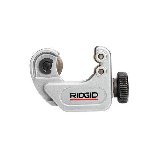 """Ridgid 32975 103 1/8""""-5/8"""" Close Quarters Tubing Cutter"""