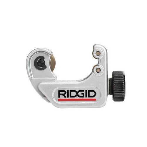 """Ridgid 32985 104 3/16""""-15/16"""" Close Quarters Tubing Cutter"""
