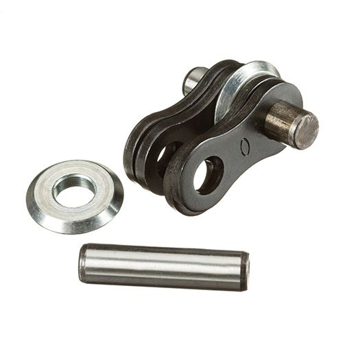 Ridgid 33665 Chain Extension Assembly