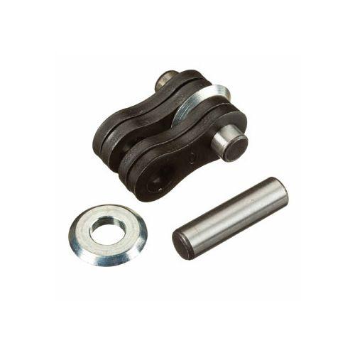 Ridgid 34570 E2660U Chain Extension for Model 246